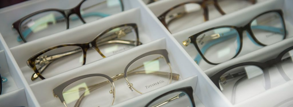 Oaks-Optometric-Center-Frames-4612-1024x375
