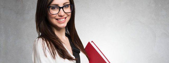 eye doctor, school girl eye insurance plan in Newbury Park, CA