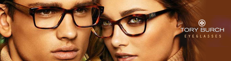 tory burch eye