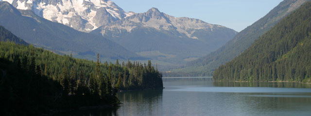 Eye care, we are serving in Lillooet, Chase, Merrit and Clearwater, BC