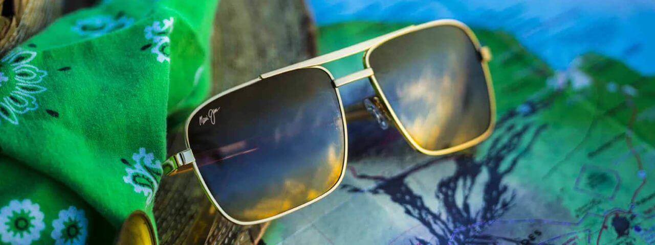 Polarized-Sunglasses-frames-mahalo-maui-jim-1280x480