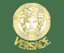Versace-color