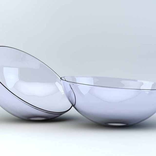 contacts 3D 1280×853