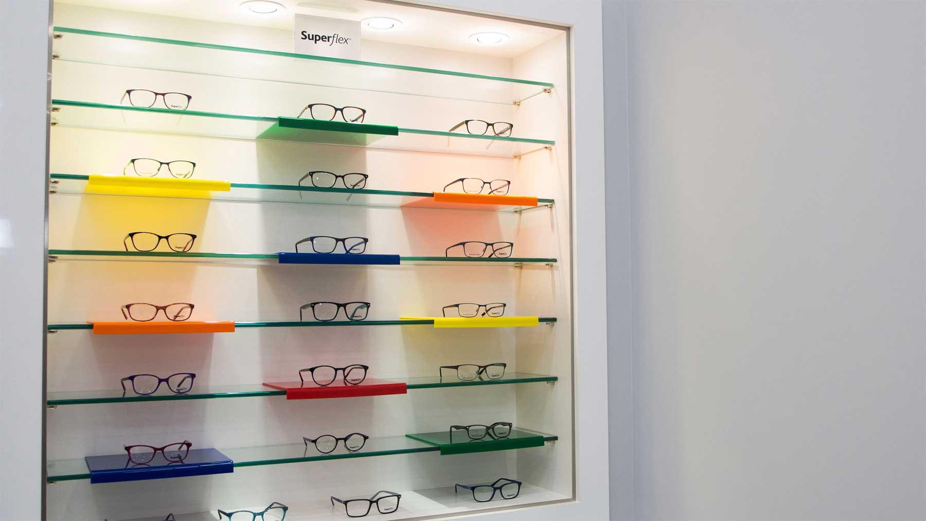 10-Eyewear-at-Brampton-Family-Eye-Care