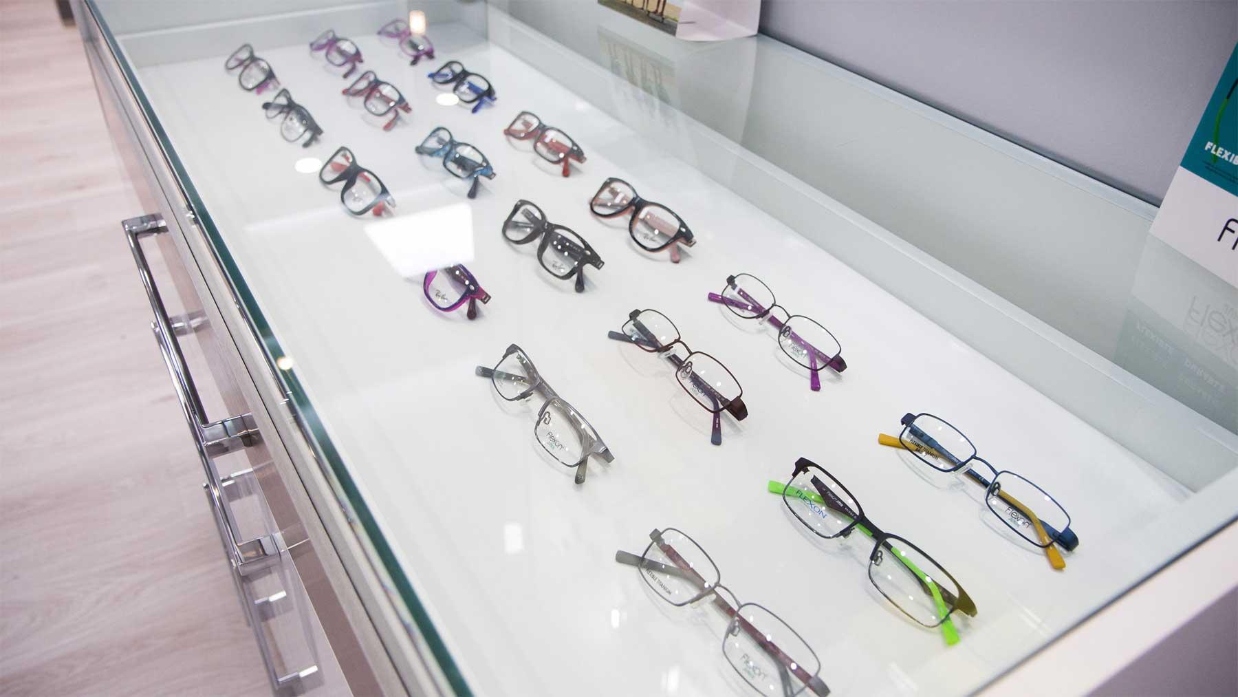 11-Eyewear-at-Brampton-Family-Eye-Care