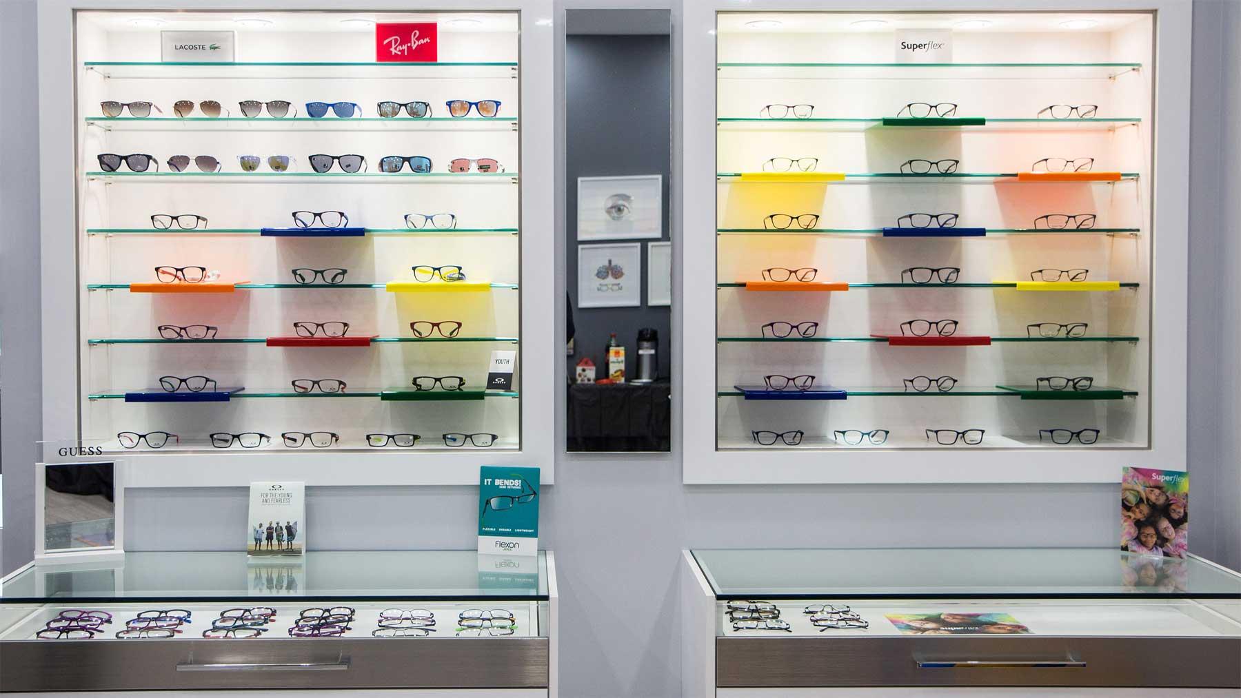 12-Optical-at-Brampton-Family-Eye-Care