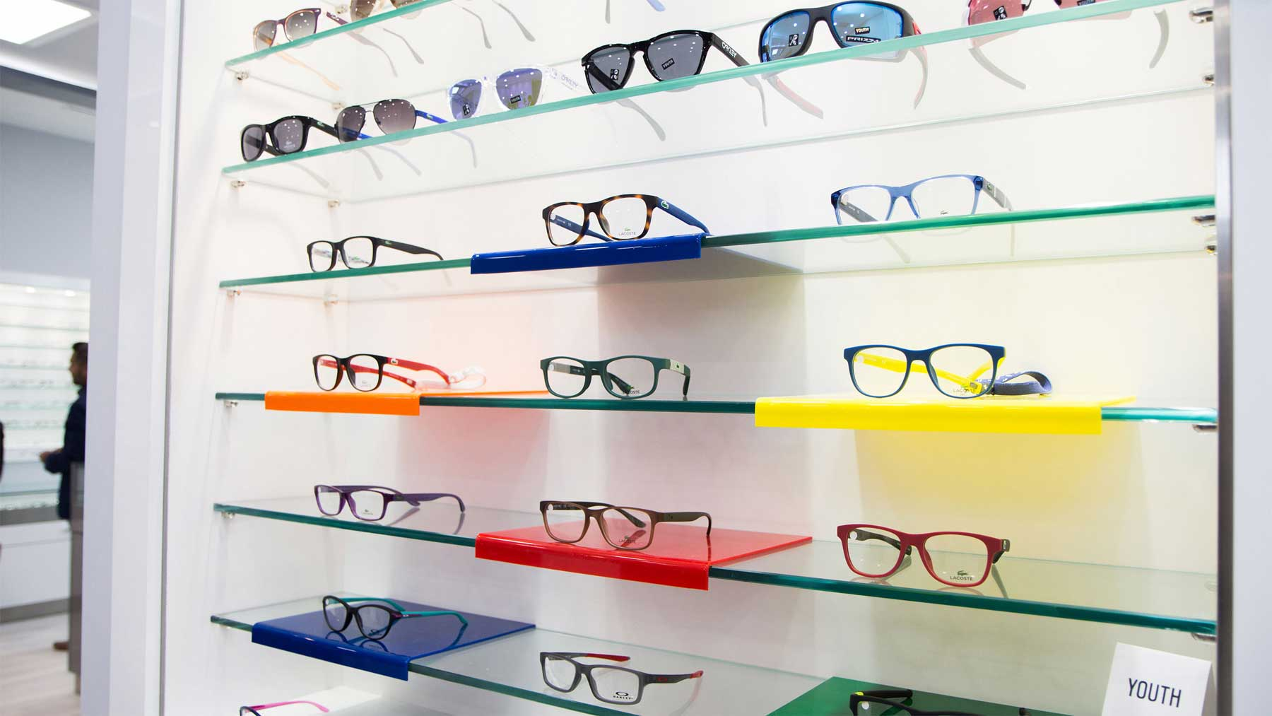 14-Childrens-Eyewear-at-Brampton-Family-Eye-Care