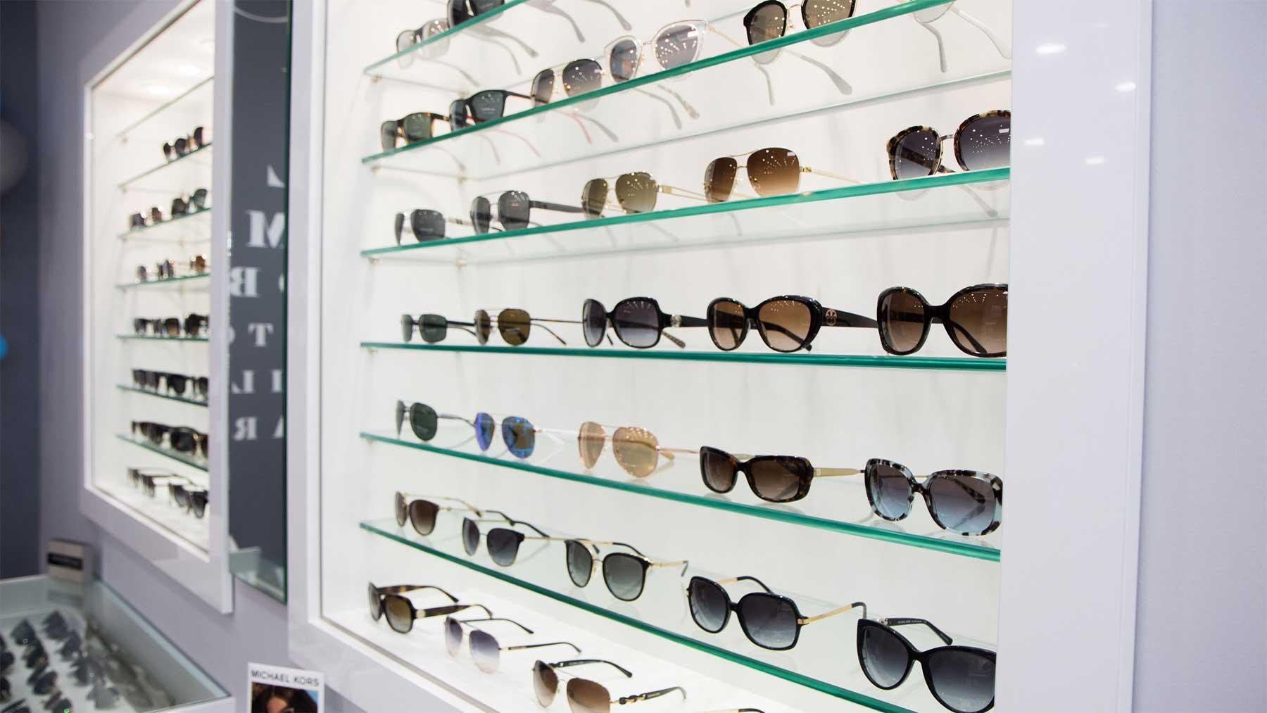 14-Eyewear-at-Bramptom-Family-Eye-Care