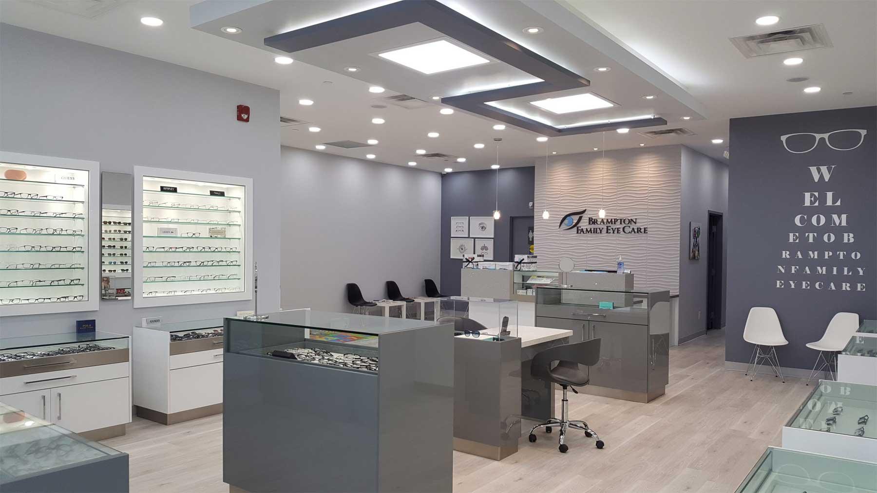 2-Front-Desk