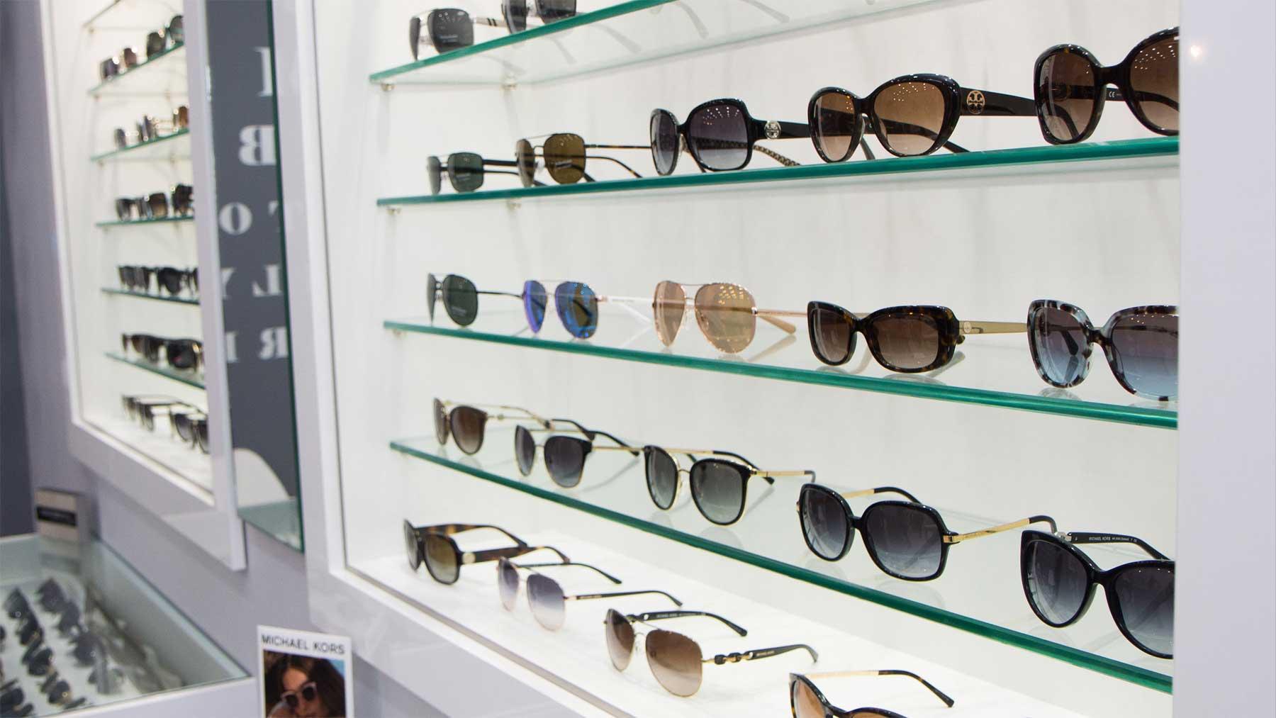 9-Sunglasses-at-Brampton-Family-Eye-Care