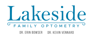 Lakeside Family Optometry