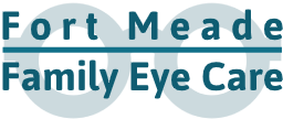 Fort Meade Family Eye Care
