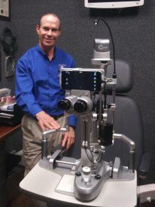 Dr.Wilson Dry Eye
