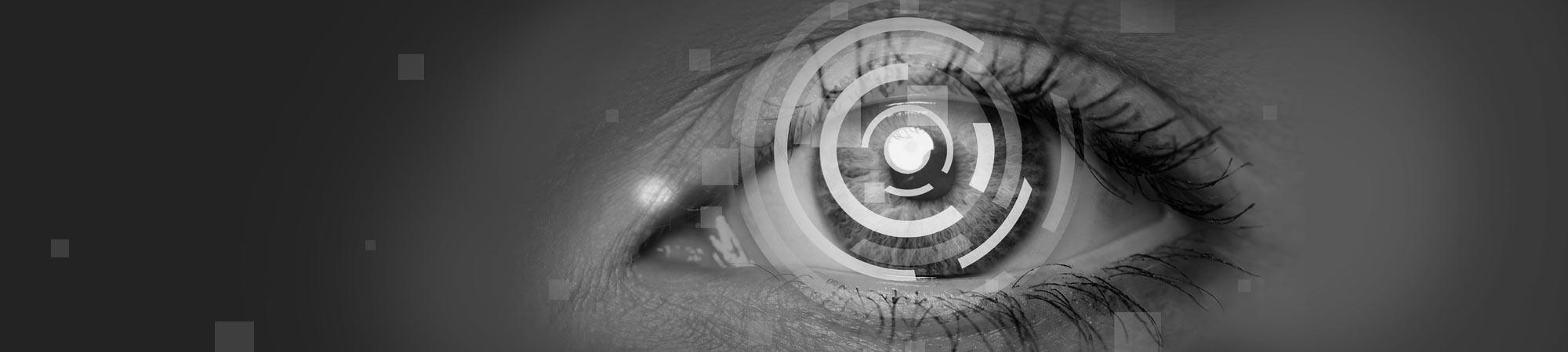 DrkH-Ch-cataract-eye