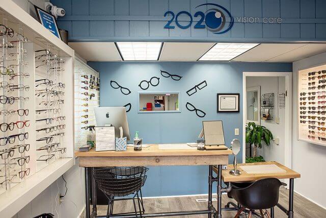 2020Vision 5121web