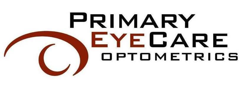 Primary Eyecare Optometrics