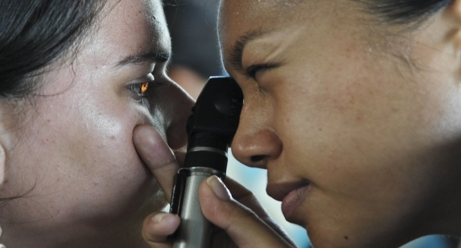 optometrist-near-me