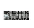 Kliik-Logo