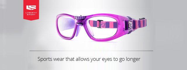Eye doctor, speciality eyewear in Saint Petersburg FL