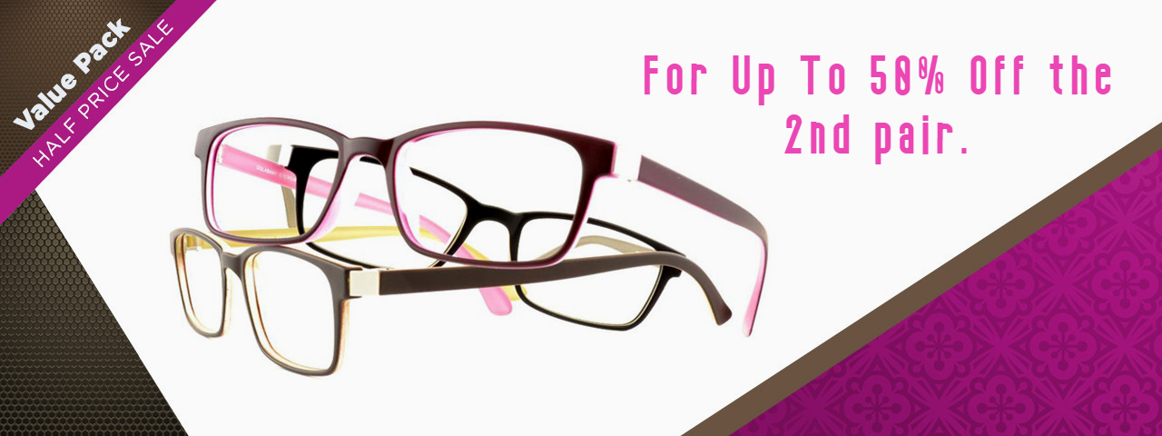 for-up-to50-0ff-eyewear-slideshow
