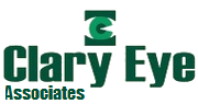Doran Optometry PLLC