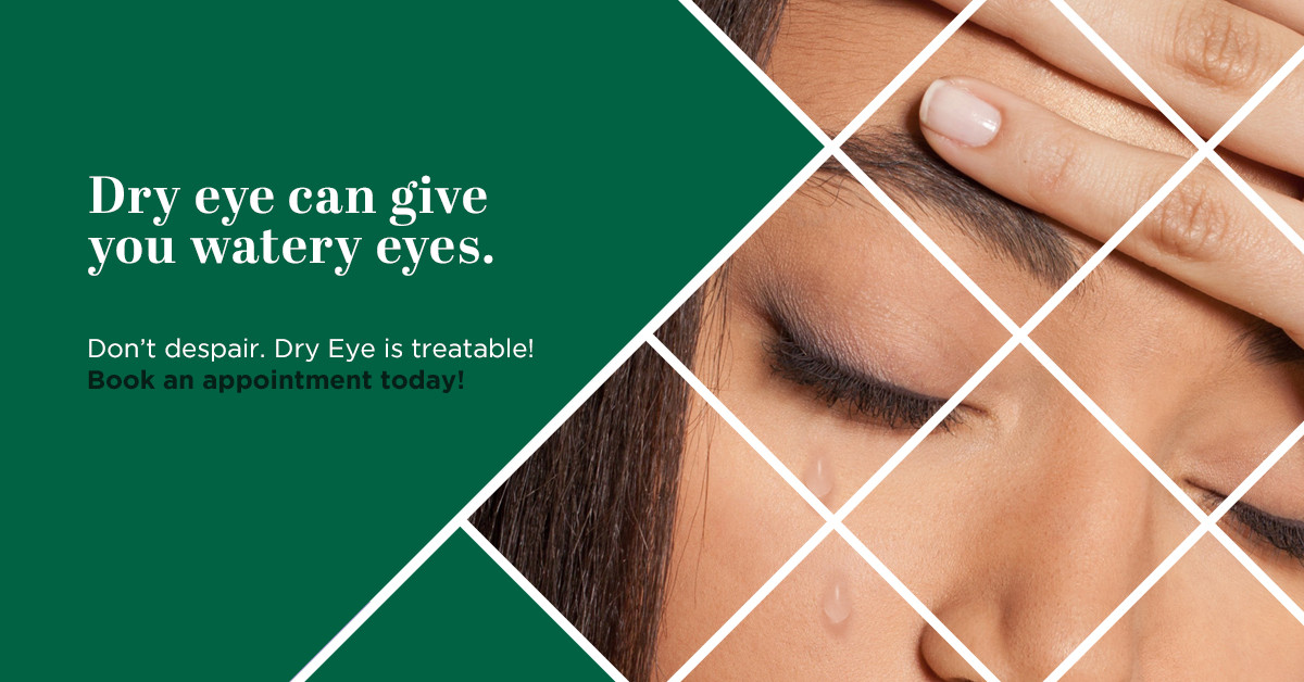 Dry-Eye-Watery-Eyes-FB-Post4