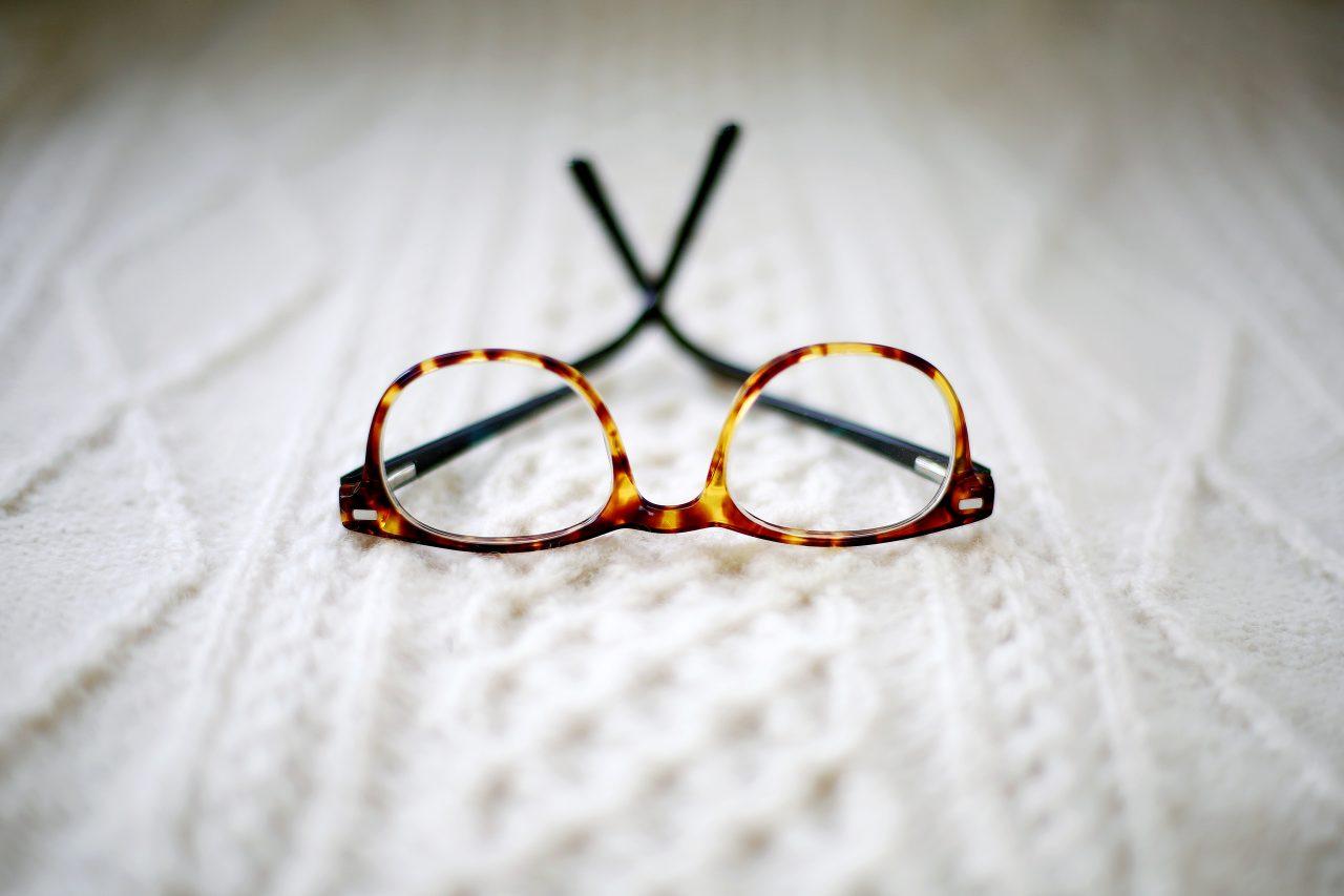 Rocky River Eyewear Eyeglasses Optometrist