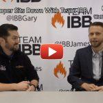 Team IBB Pt 1   Compressed