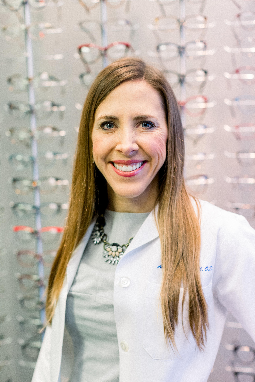 Dr.-Warstler