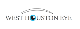 West Houston Eye