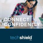 techshield blue graphic 1