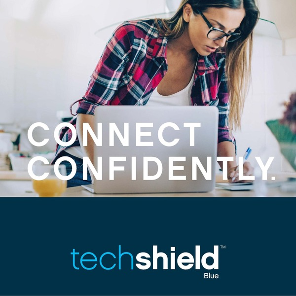 techshield blue graphic 1