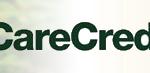 carecreditheader 640×73