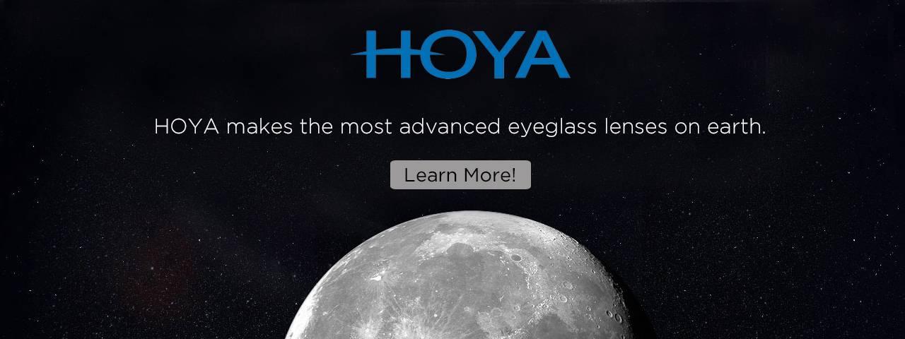 Hoya-1280x480