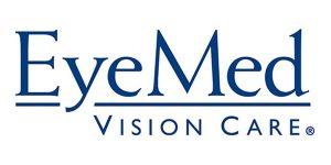 eyemed insurance 300×150