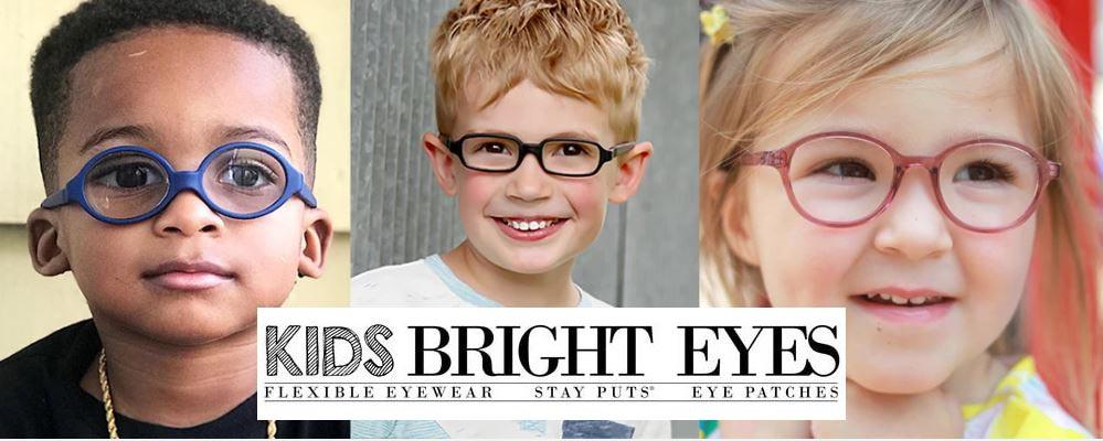 KidsBrightEyes