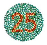 color blind 3