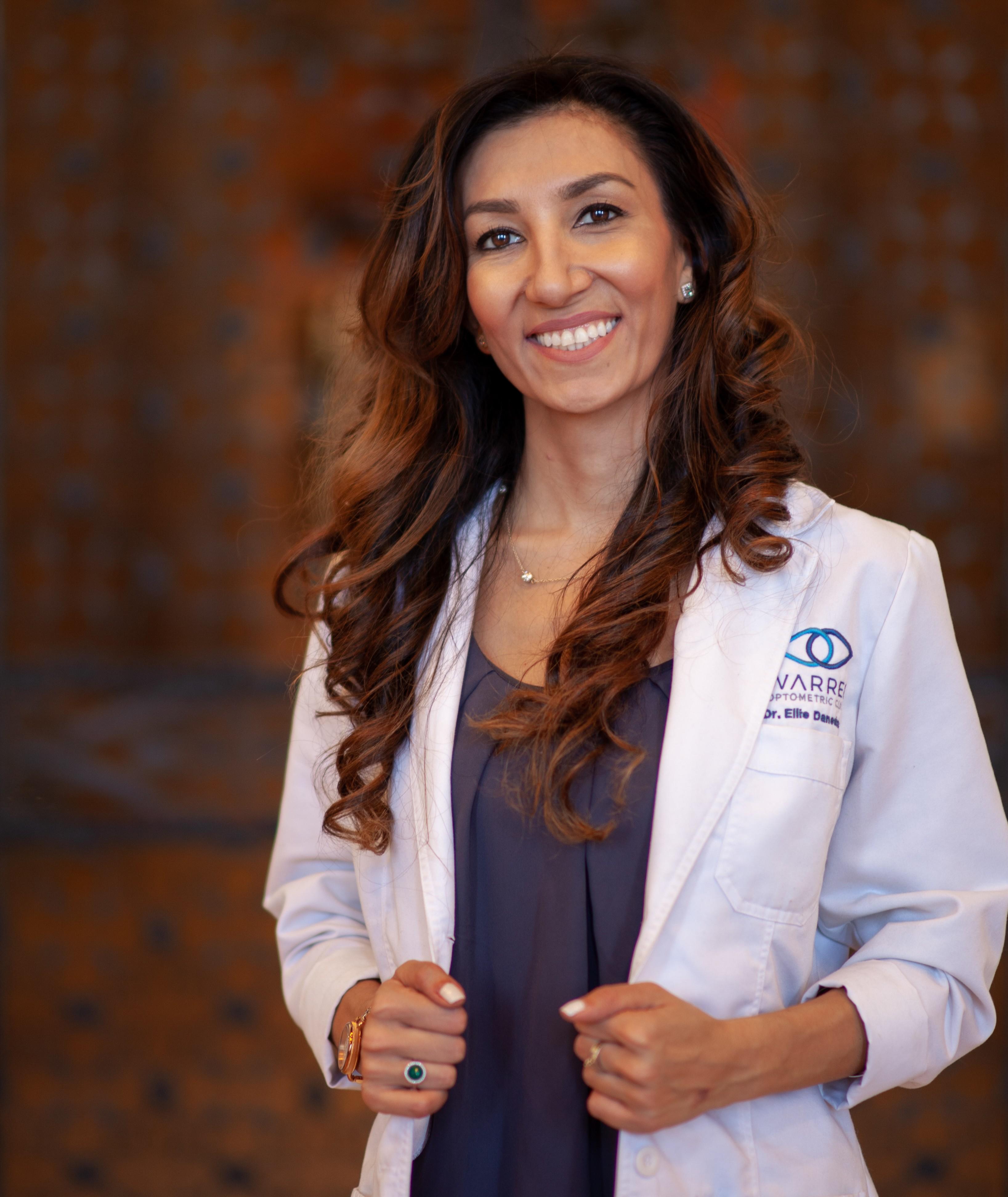 Dr.-Ellie-Daneshvar-1