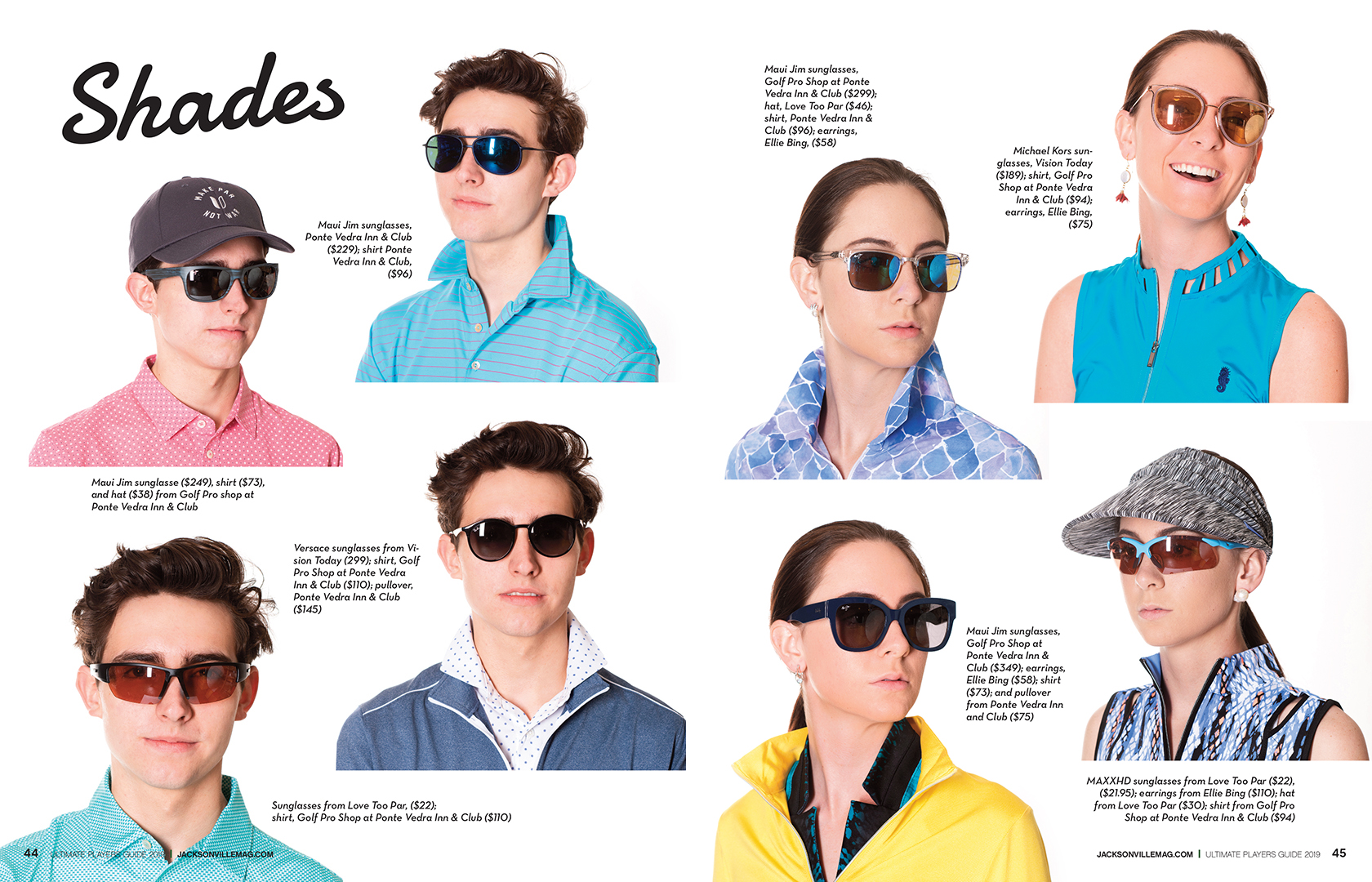 people-in-sunglasses