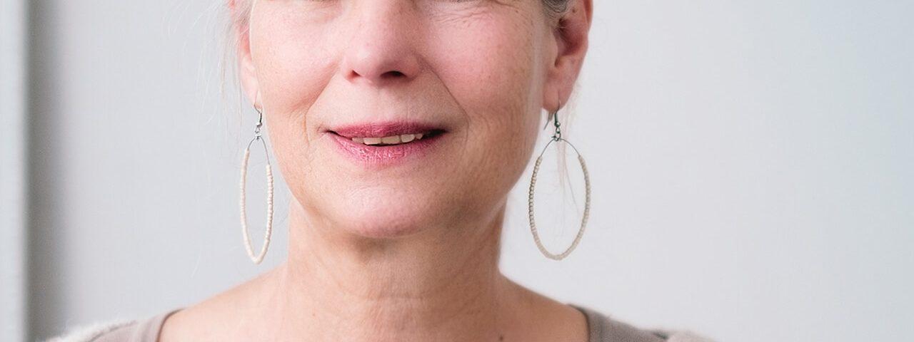 Treating Diabetic Retinopathy, Eye Doctor in Colorado Springs, CO
