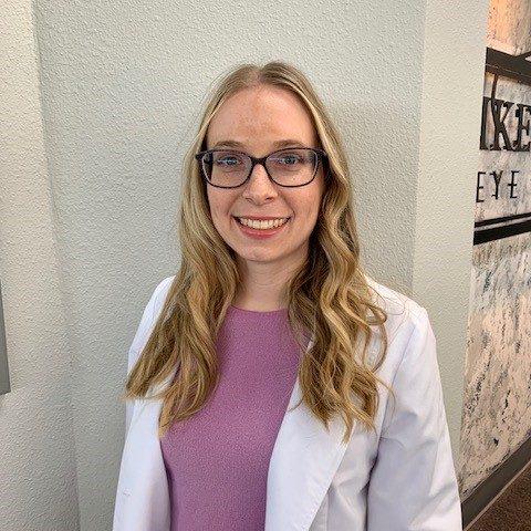 Dr.-Worthen-Optometrist-480x480