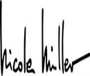 nicolemiller logo 1