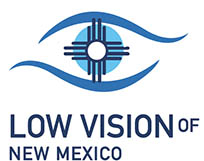 Low Vision of New Mexico, PC