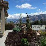 Eye Care & Vision Center in Ogden, UT