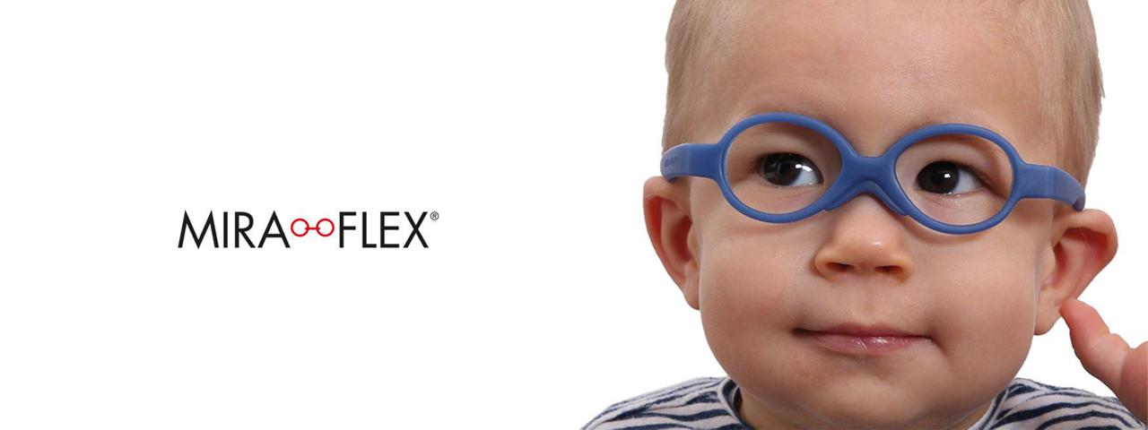 Mira Flex