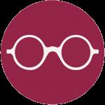VT Logo high res