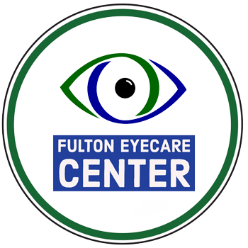 Fulton EyeCare Center