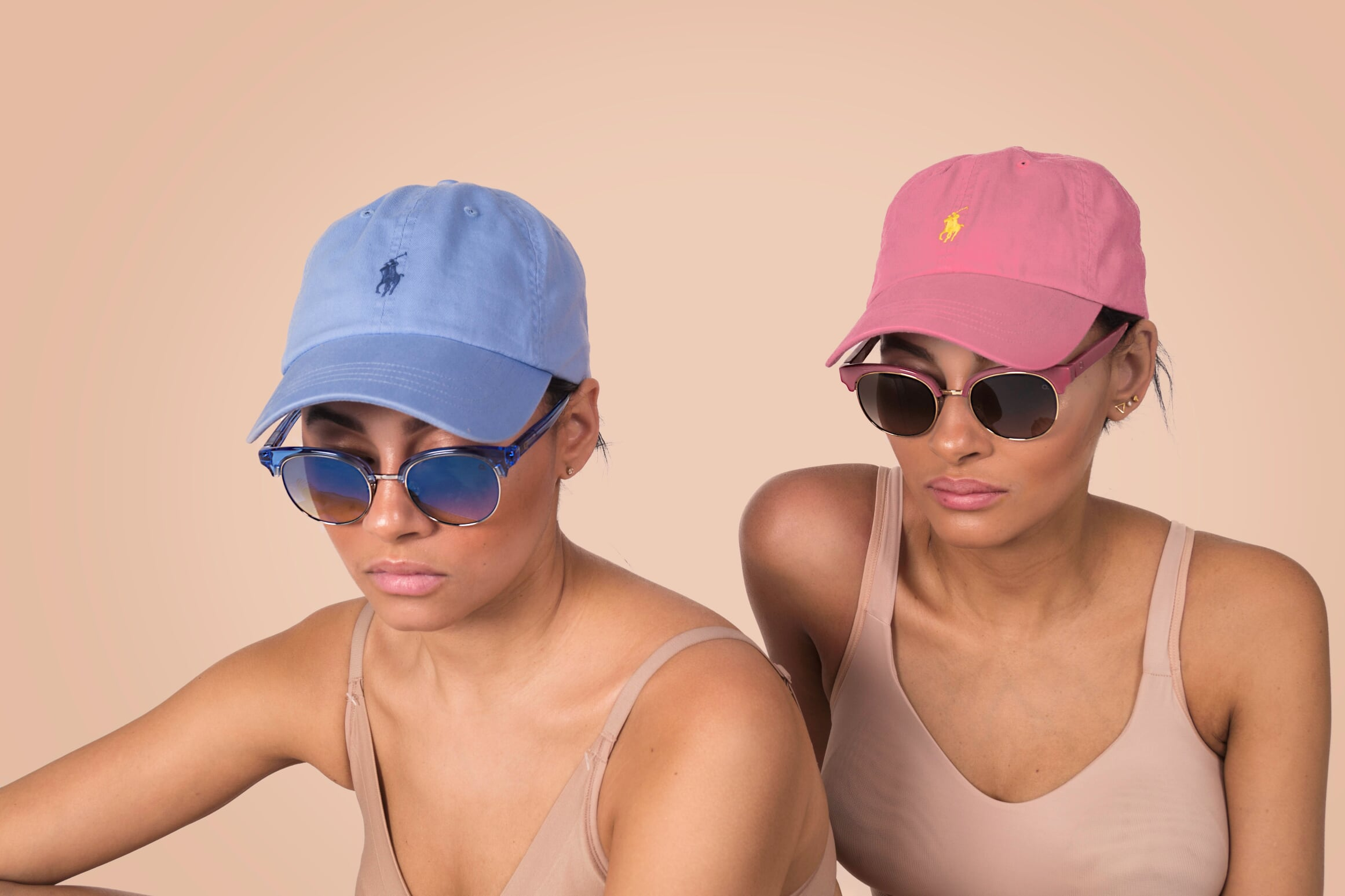 twins-01