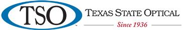 Texas State Optical - Rockwall