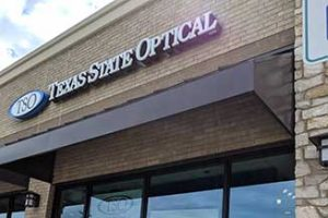optometrists rockwall tx